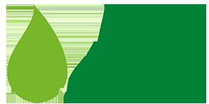 Recogida aceite vegetal usado galicia